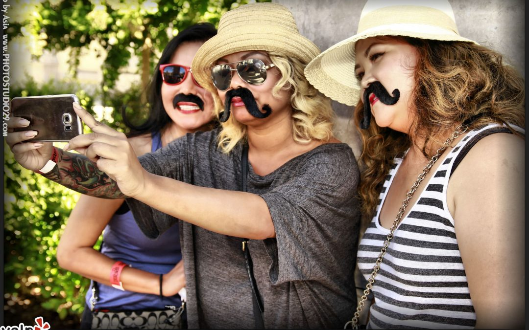 Palladio Stache Bash