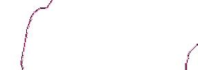 MKTNG logo all white